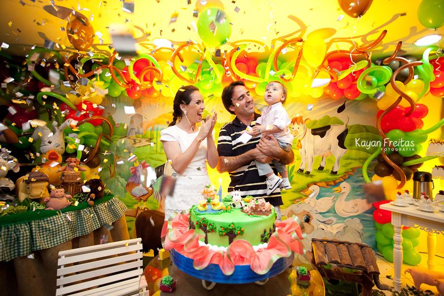 aniversario-1ano-lucky-july-felipe-0041 Felipe - Aniversário de 1 ano - Luck July - Florianópolis