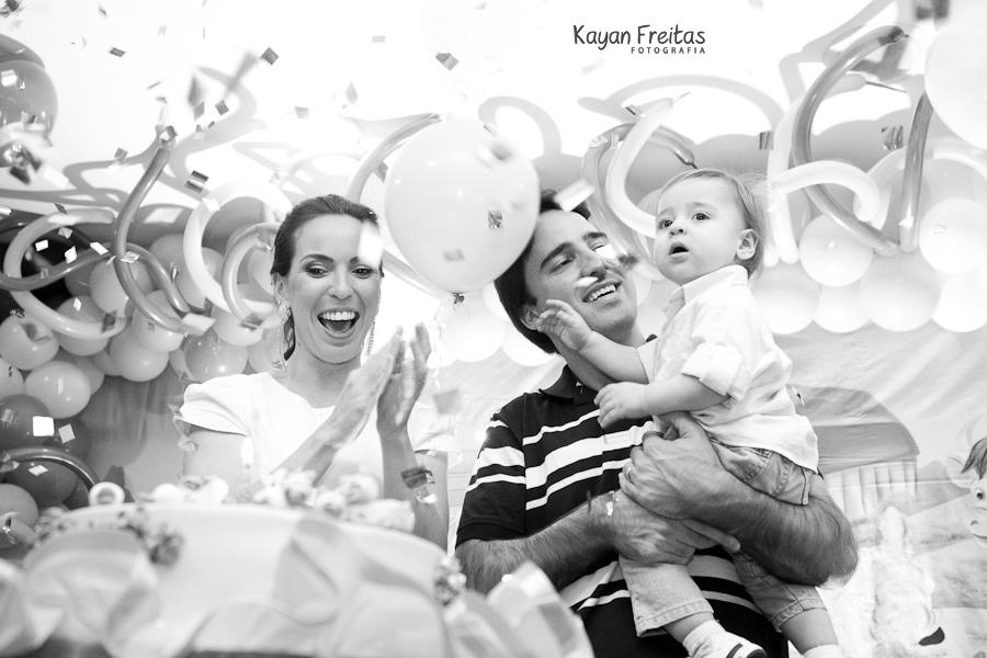 aniversario-1ano-lucky-july-felipe-0042 Felipe - Aniversário de 1 ano - Luck July - Florianópolis