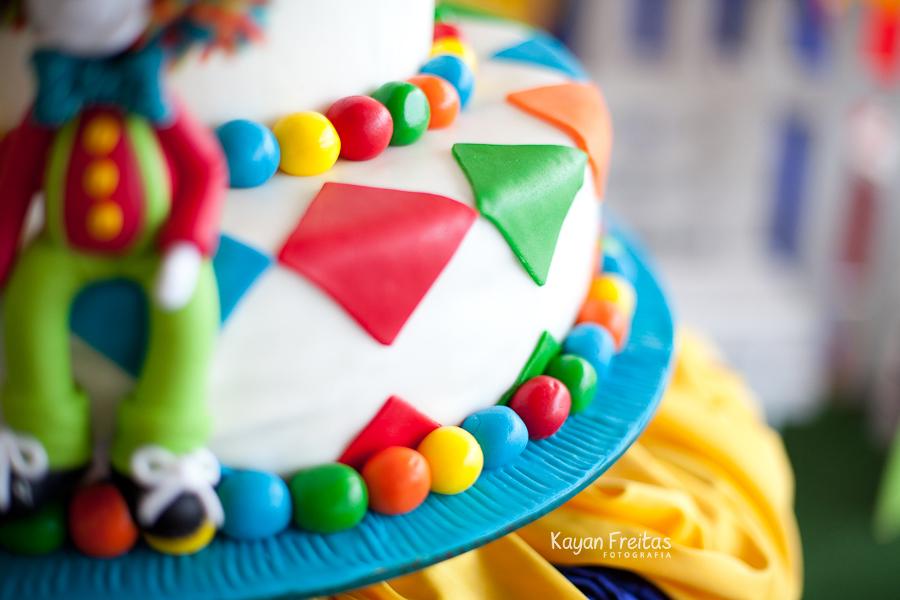 aniversario-lucas-1ano-0006 Lucas - Aniversário de 1 Ano - ASTJ