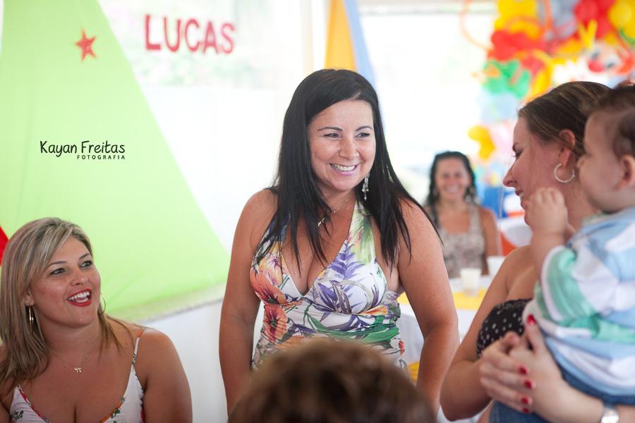 aniversario-lucas-1ano-0015 Lucas - Aniversário de 1 Ano - ASTJ