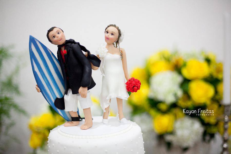casamento-lira-tenis-club-keise-diego-0001 Casamento Diego e Keise - Lira Tênis Clube - Florianópolis