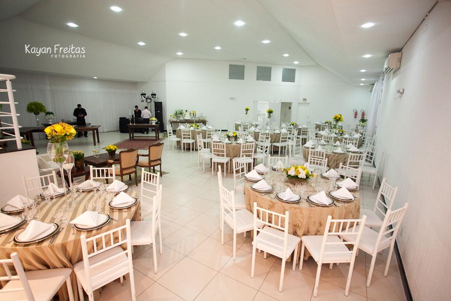 casamento-lira-tenis-club-keise-diego-0008 Casamento Diego e Keise - Lira Tênis Clube - Florianópolis