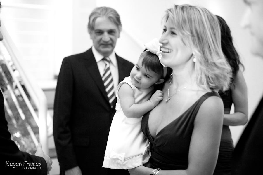 casamento-lira-tenis-club-keise-diego-0014 Casamento Diego e Keise - Lira Tênis Clube - Florianópolis