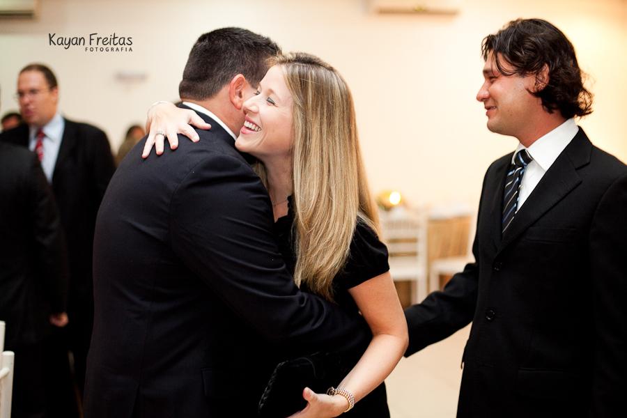 casamento-lira-tenis-club-keise-diego-0017 Casamento Diego e Keise - Lira Tênis Clube - Florianópolis