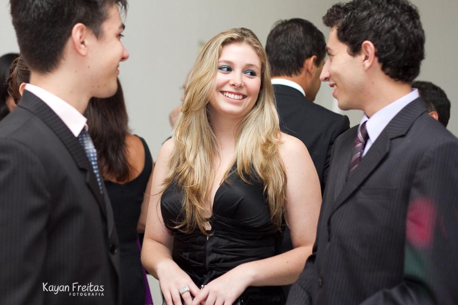 casamento-lira-tenis-club-keise-diego-0019 Casamento Diego e Keise - Lira Tênis Clube - Florianópolis