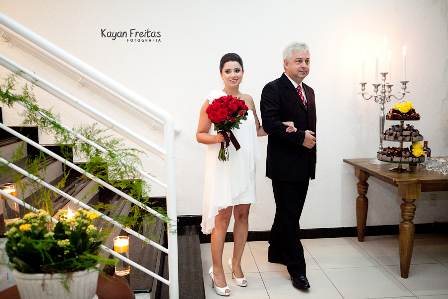 casamento-lira-tenis-club-keise-diego-0022 Casamento Diego e Keise - Lira Tênis Clube - Florianópolis