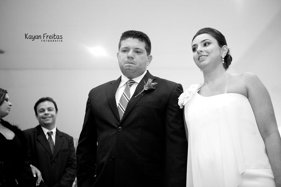 casamento-lira-tenis-club-keise-diego-0023 Casamento Diego e Keise - Lira Tênis Clube - Florianópolis
