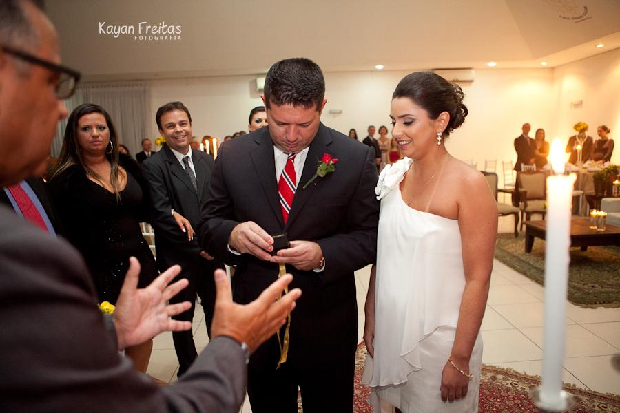 casamento-lira-tenis-club-keise-diego-0025 Casamento Diego e Keise - Lira Tênis Clube - Florianópolis