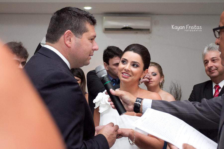 casamento-lira-tenis-club-keise-diego-0026 Casamento Diego e Keise - Lira Tênis Clube - Florianópolis