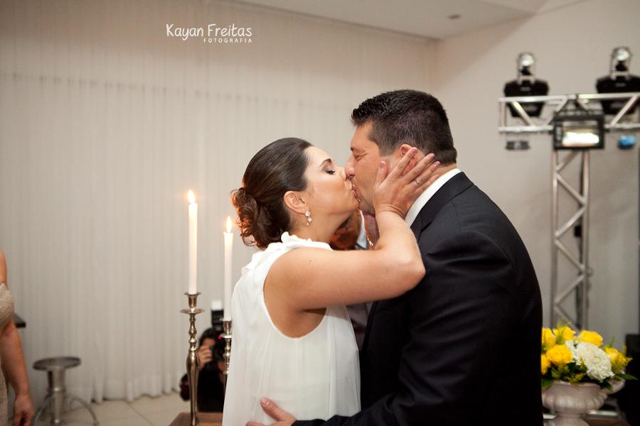 casamento-lira-tenis-club-keise-diego-0027 Casamento Diego e Keise - Lira Tênis Clube - Florianópolis