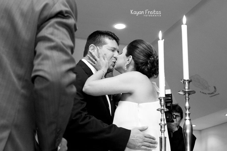 casamento-lira-tenis-club-keise-diego-0028 Casamento Diego e Keise - Lira Tênis Clube - Florianópolis
