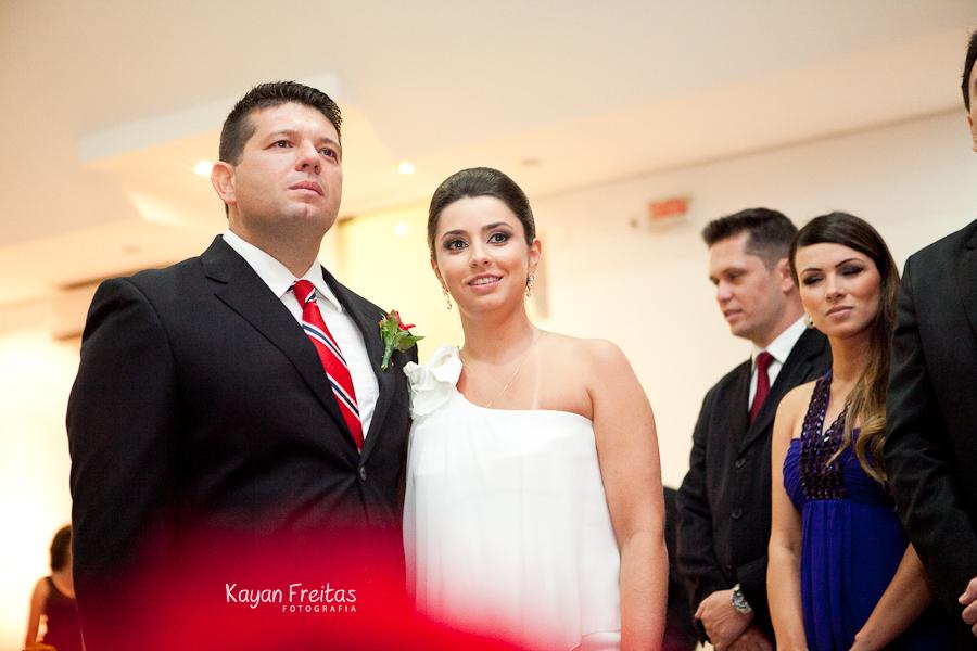 casamento-lira-tenis-club-keise-diego-0029 Casamento Diego e Keise - Lira Tênis Clube - Florianópolis