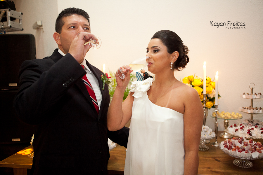 casamento-lira-tenis-club-keise-diego-0031 Casamento Diego e Keise - Lira Tênis Clube - Florianópolis