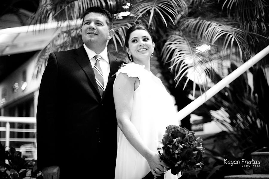 casamento-lira-tenis-club-keise-diego-0037 Casamento Diego e Keise - Lira Tênis Clube - Florianópolis