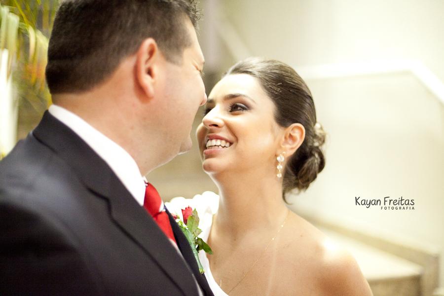 casamento-lira-tenis-club-keise-diego-0038 Casamento Diego e Keise - Lira Tênis Clube - Florianópolis