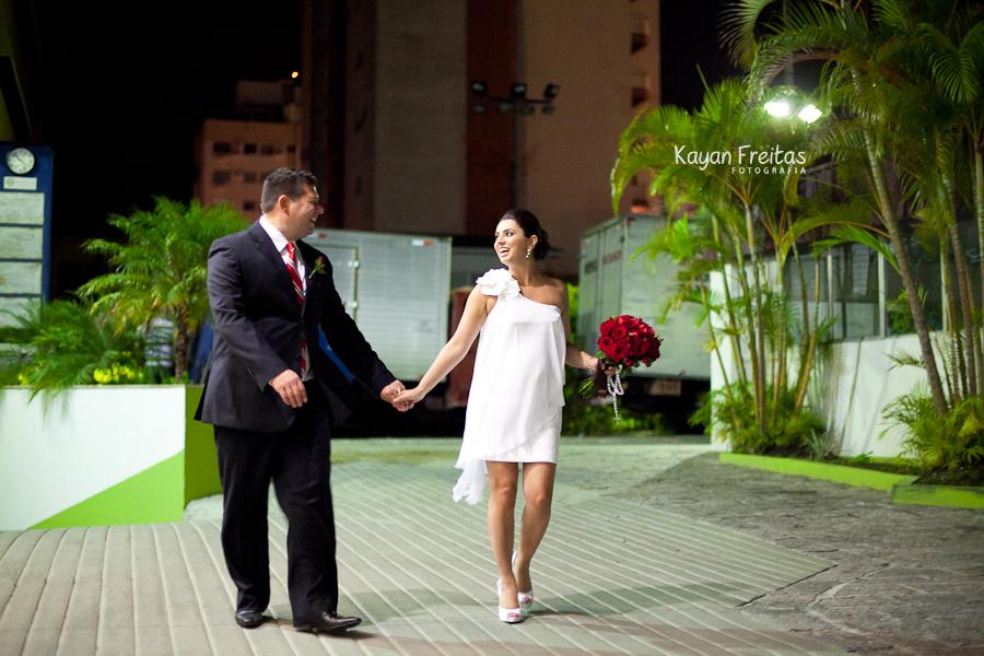 casamento-lira-tenis-club-keise-diego-0039 Casamento Diego e Keise - Lira Tênis Clube - Florianópolis