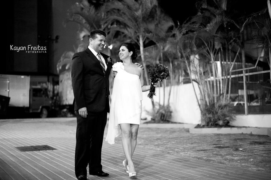 casamento-lira-tenis-club-keise-diego-0040 Casamento Diego e Keise - Lira Tênis Clube - Florianópolis