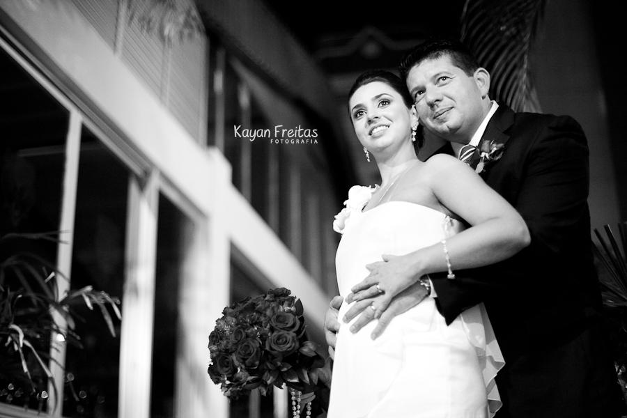 casamento-lira-tenis-club-keise-diego-0043 Casamento Diego e Keise - Lira Tênis Clube - Florianópolis
