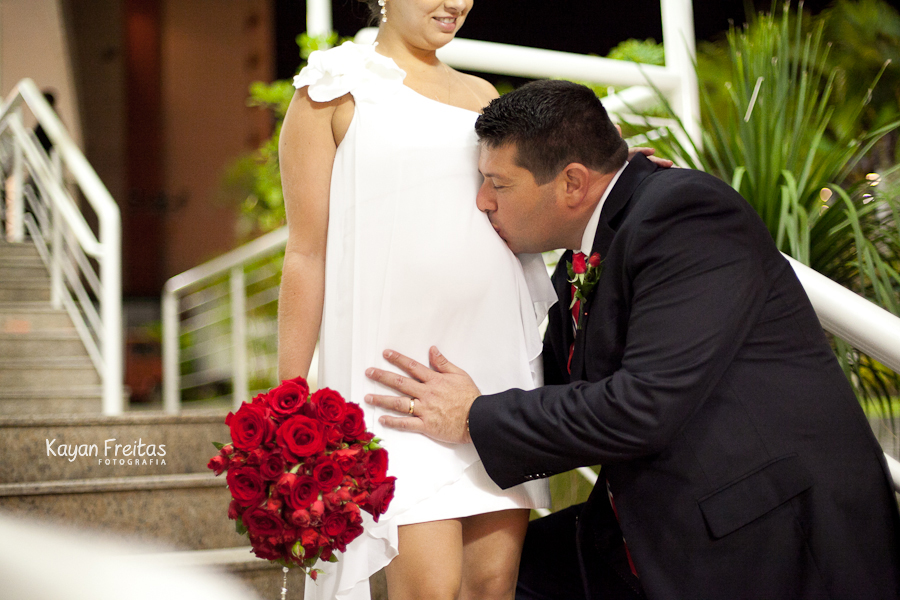 casamento-lira-tenis-club-keise-diego-0044 Casamento Diego e Keise - Lira Tênis Clube - Florianópolis
