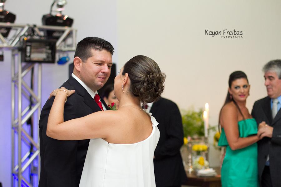 casamento-lira-tenis-club-keise-diego-0045 Casamento Diego e Keise - Lira Tênis Clube - Florianópolis