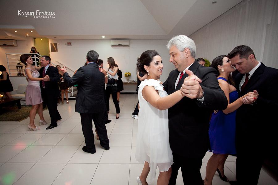 casamento-lira-tenis-club-keise-diego-0046 Casamento Diego e Keise - Lira Tênis Clube - Florianópolis
