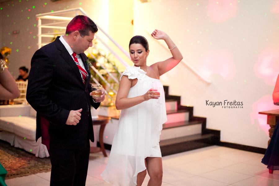 casamento-lira-tenis-club-keise-diego-0050 Casamento Diego e Keise - Lira Tênis Clube - Florianópolis