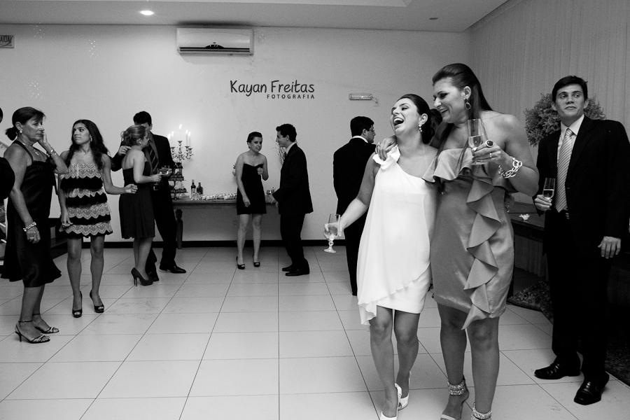 casamento-lira-tenis-club-keise-diego-0052 Casamento Diego e Keise - Lira Tênis Clube - Florianópolis
