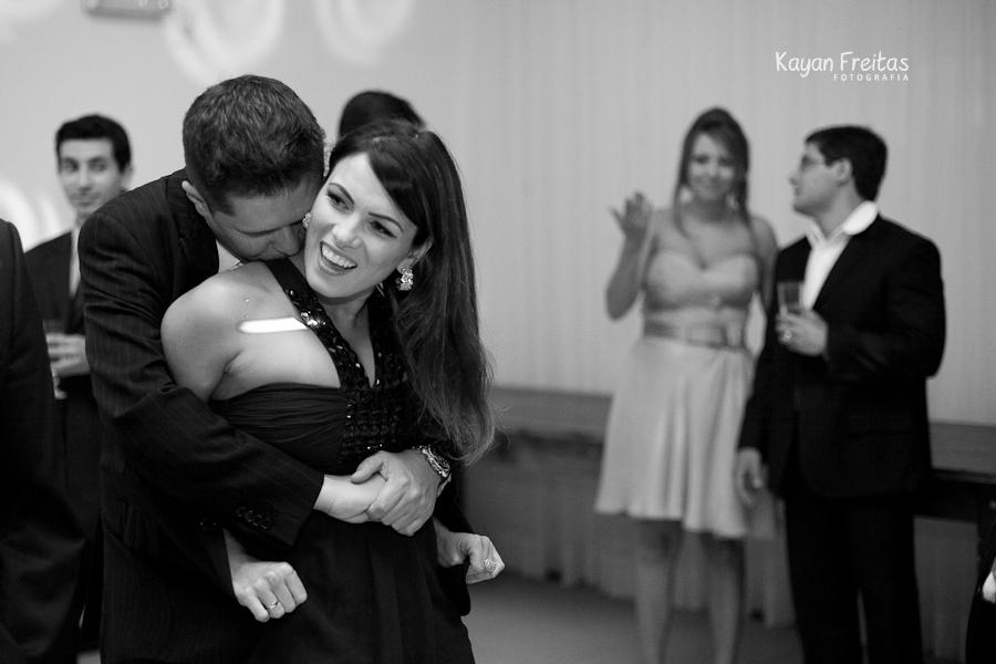 casamento-lira-tenis-club-keise-diego-0053 Casamento Diego e Keise - Lira Tênis Clube - Florianópolis