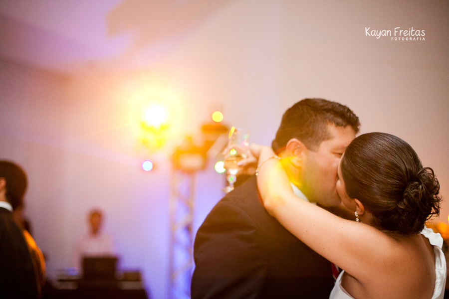 casamento-lira-tenis-club-keise-diego-0054 Casamento Diego e Keise - Lira Tênis Clube - Florianópolis