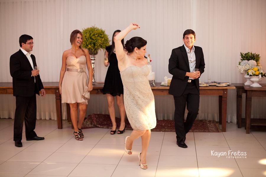 casamento-lira-tenis-club-keise-diego-0055 Casamento Diego e Keise - Lira Tênis Clube - Florianópolis