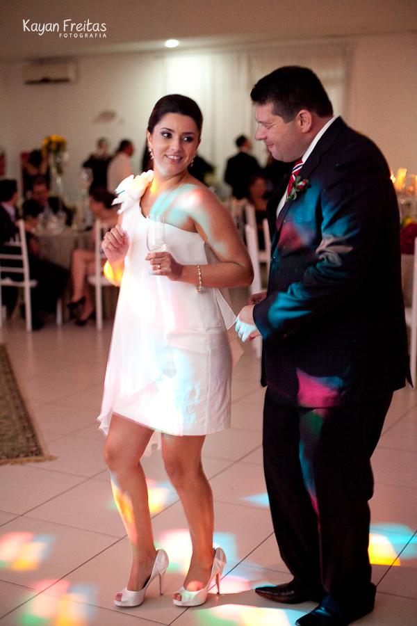 casamento-lira-tenis-club-keise-diego-0056 Casamento Diego e Keise - Lira Tênis Clube - Florianópolis