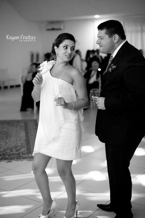 casamento-lira-tenis-club-keise-diego-0057 Casamento Diego e Keise - Lira Tênis Clube - Florianópolis