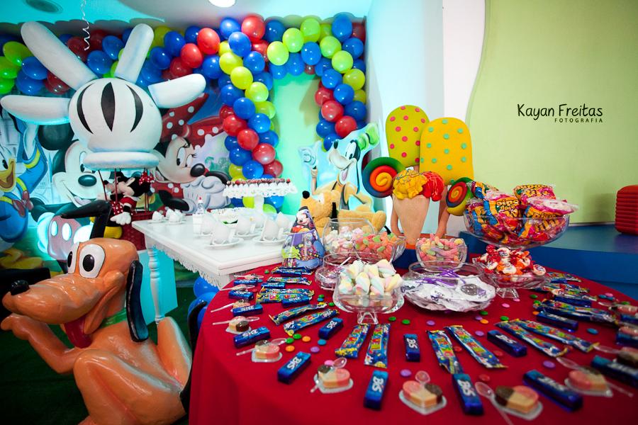 gabriel-2anos-luck-july-0003 Gabriel - Aniversário de 2 Anos - Luck July