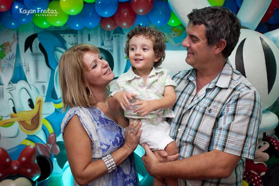 gabriel-2anos-luck-july-0031 Gabriel - Aniversário de 2 Anos - Luck July