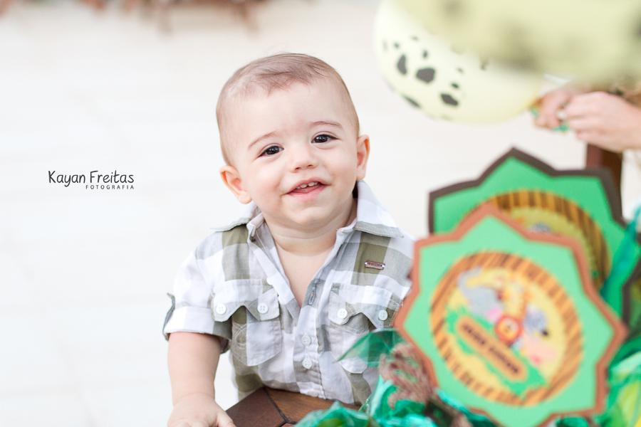 joao-vitor-1ano-florianopolis-0030 João Vitor - Aniversário de 1 Ano - Canajurê