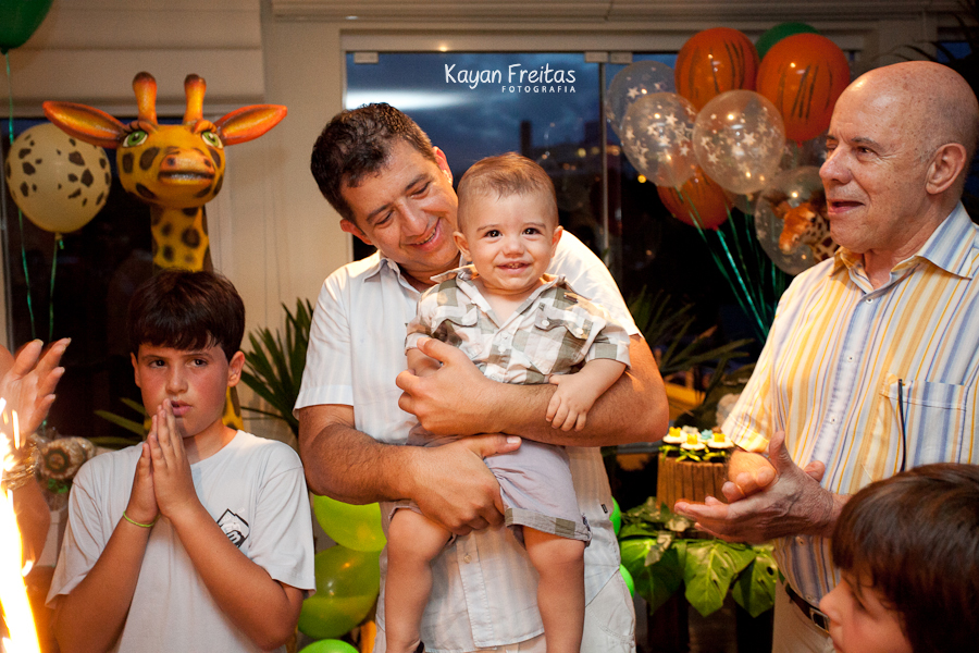 joao-vitor-1ano-florianopolis-0034 João Vitor - Aniversário de 1 Ano - Canajurê