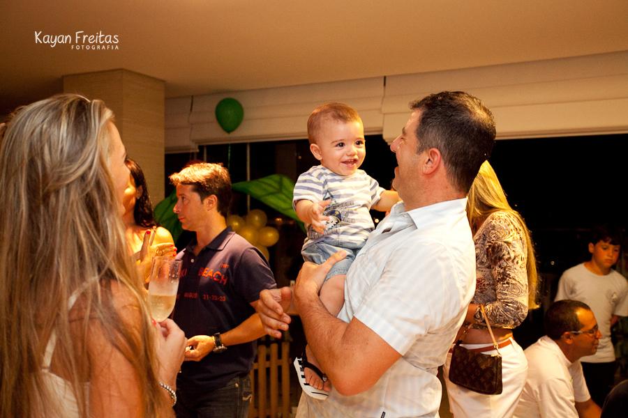 joao-vitor-1ano-florianopolis-0038 João Vitor - Aniversário de 1 Ano - Canajurê