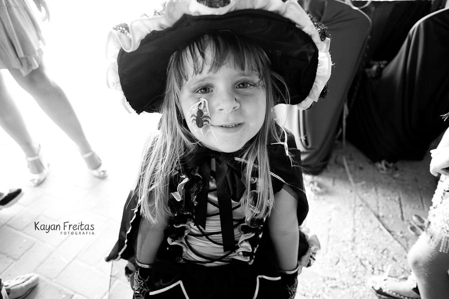 leticia-8anos-praiadefora-0014 Lethícia - Aniversário de 8 Anos - Praia de Fora