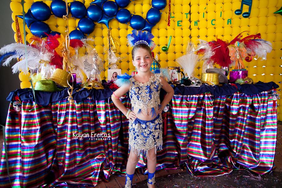 leticia-8anos-praiadefora-0016 Lethícia - Aniversário de 8 Anos - Praia de Fora