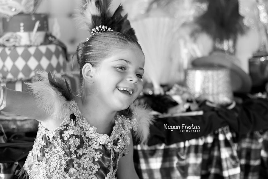 leticia-8anos-praiadefora-0018 Lethícia - Aniversário de 8 Anos - Praia de Fora