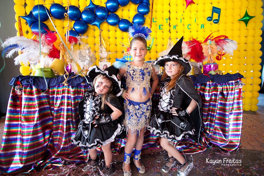 leticia-8anos-praiadefora-0019 Lethícia - Aniversário de 8 Anos - Praia de Fora