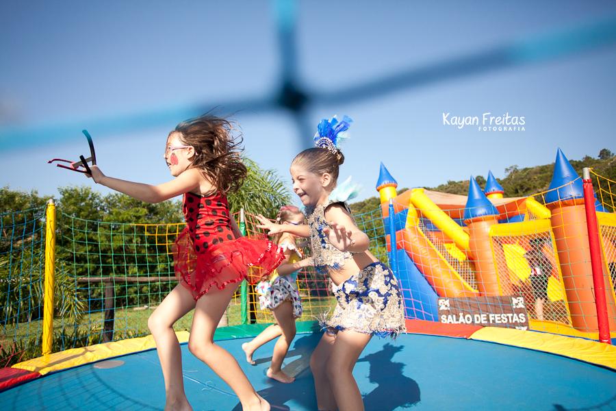 leticia-8anos-praiadefora-0024 Lethícia - Aniversário de 8 Anos - Praia de Fora