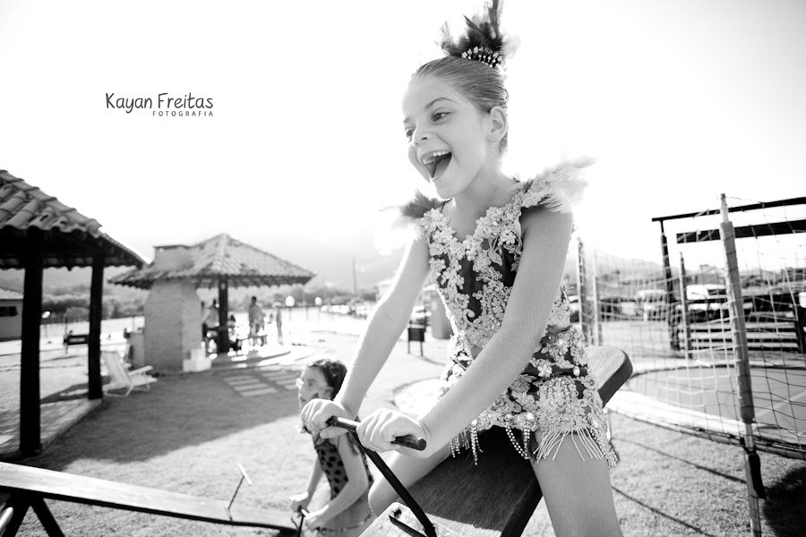 leticia-8anos-praiadefora-0032 Lethícia - Aniversário de 8 Anos - Praia de Fora