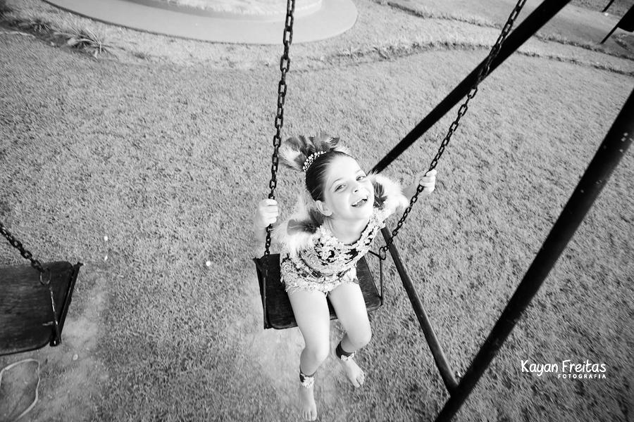leticia-8anos-praiadefora-0033 Lethícia - Aniversário de 8 Anos - Praia de Fora