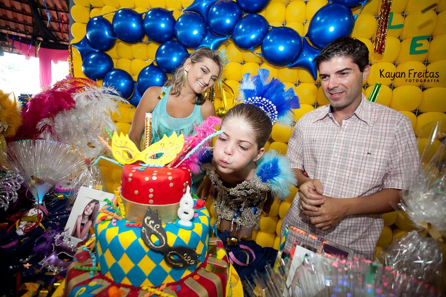 leticia-8anos-praiadefora-0039 Lethícia - Aniversário de 8 Anos - Praia de Fora