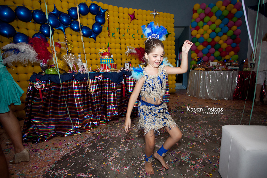 leticia-8anos-praiadefora-0043 Lethícia - Aniversário de 8 Anos - Praia de Fora