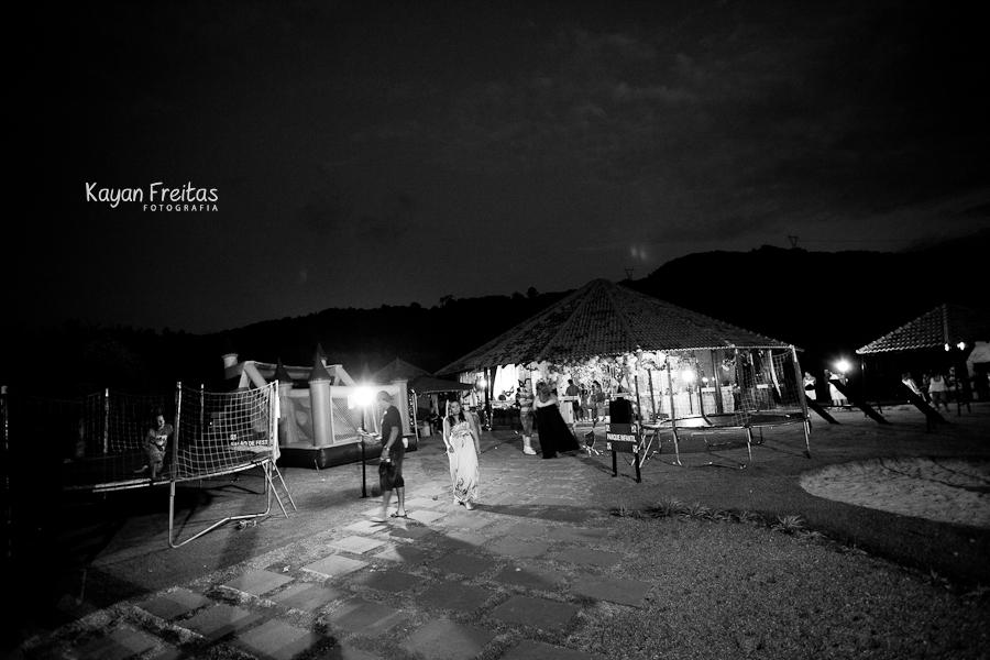 leticia-8anos-praiadefora-0048 Lethícia - Aniversário de 8 Anos - Praia de Fora