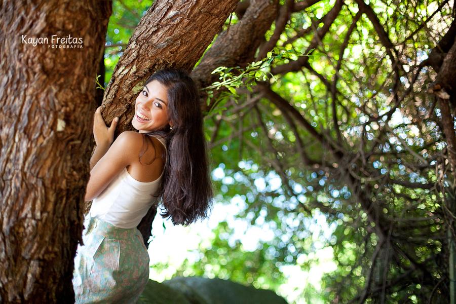 book-15-anos-florianopolis-yohana-0011 Sessão Pré 15 Anos Yohana Cristina - Jurerê Internacional