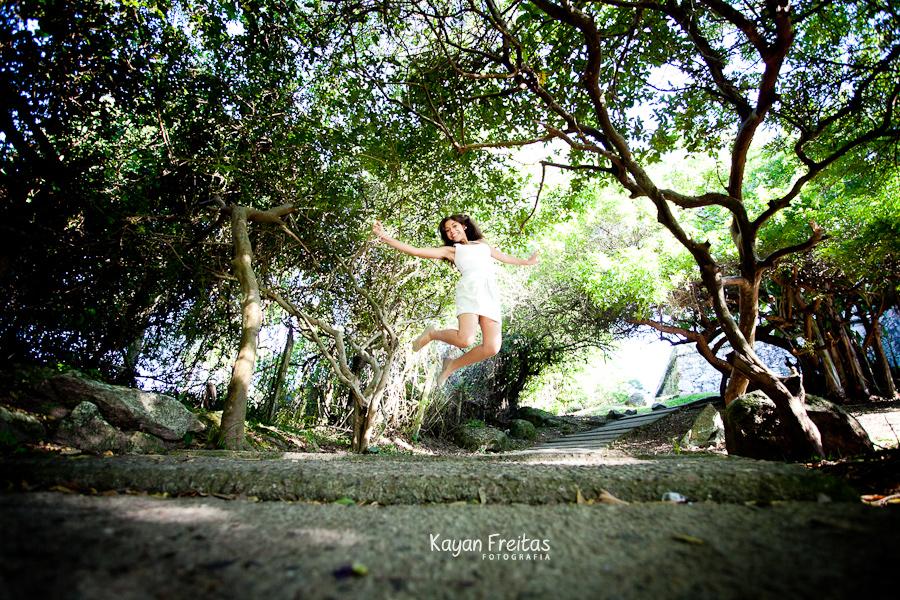book-15-anos-florianopolis-yohana-0012 Sessão Pré 15 Anos Yohana Cristina - Jurerê Internacional