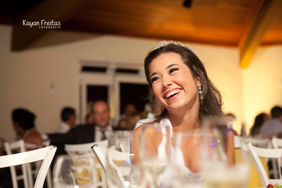 festa-15-anos-florianopolis-maria-eduarda-0028 15 Anos Maria Eduarda - ABO - Florianópolis